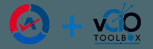 Autotask-Plus-vCIOToolbox-transparent